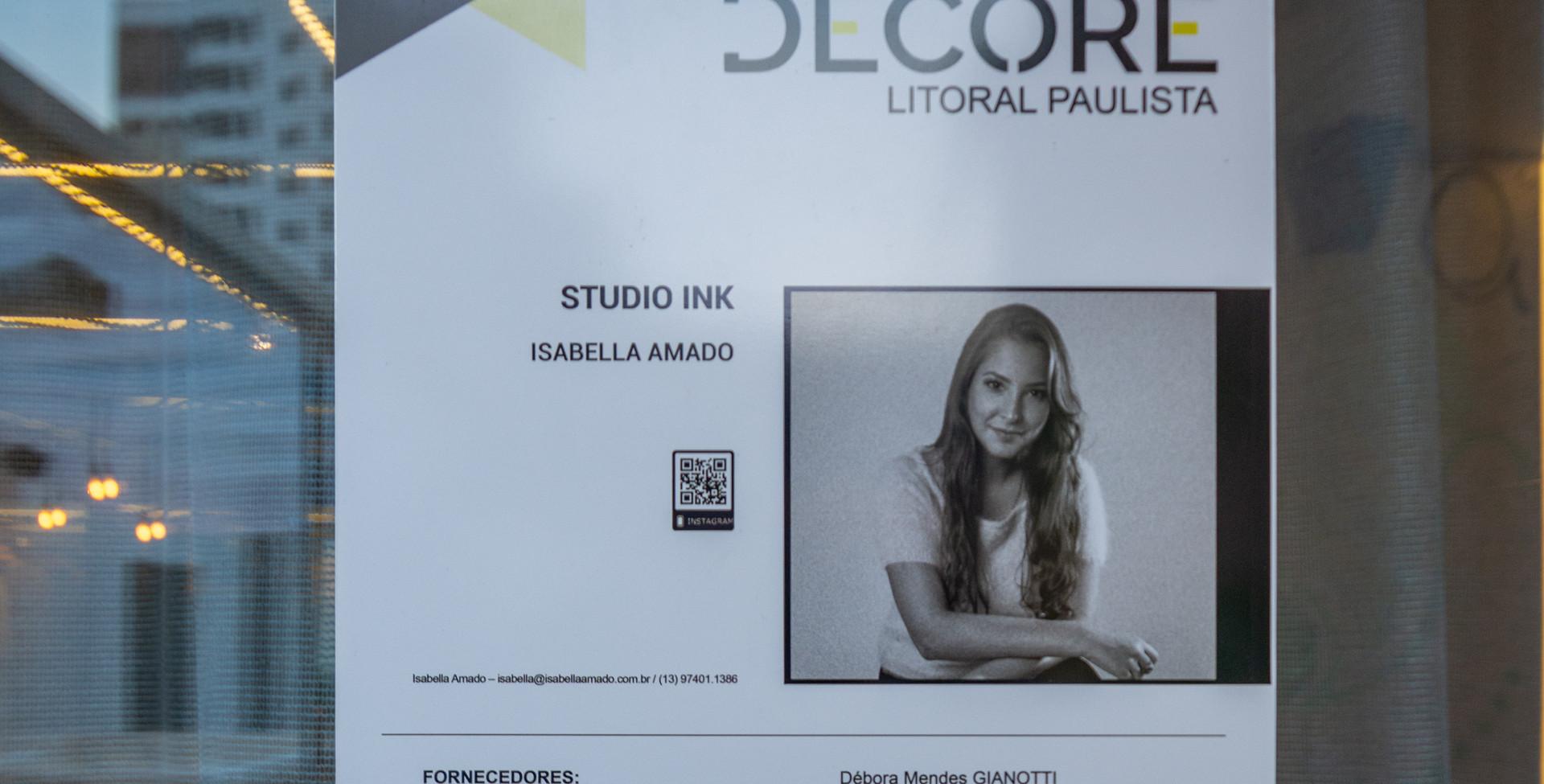 Mostra Decore 2019 Isabella Amado-1.JPG