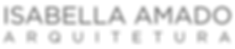 isabella-amado-logo.png