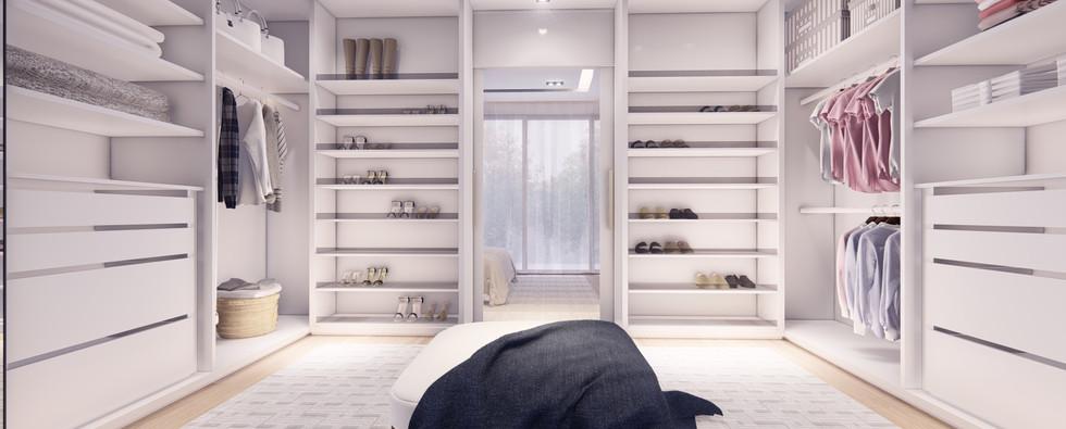 Closet_7 - Foto.jpg
