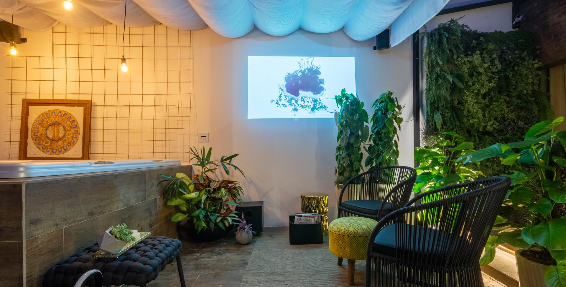 Mostra Decore 2019 Isabella Amado-17.JPG