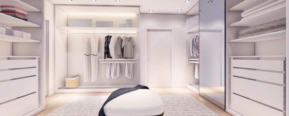 Closet_6 - Foto.jpg