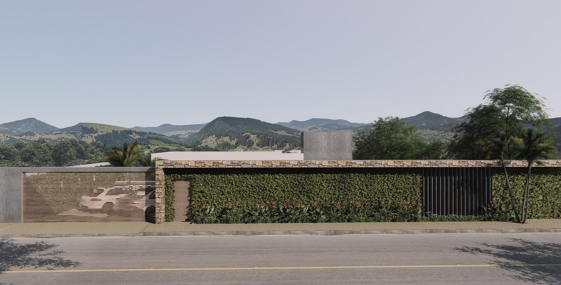 Vista24a.jpg