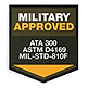 thumb-certification-military_edited.png