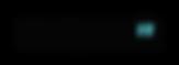 meshroom-logo-en.png