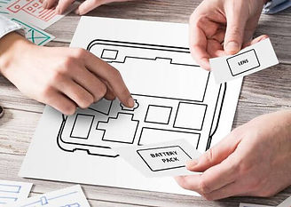 services-foam-interiors-step-003.jpg
