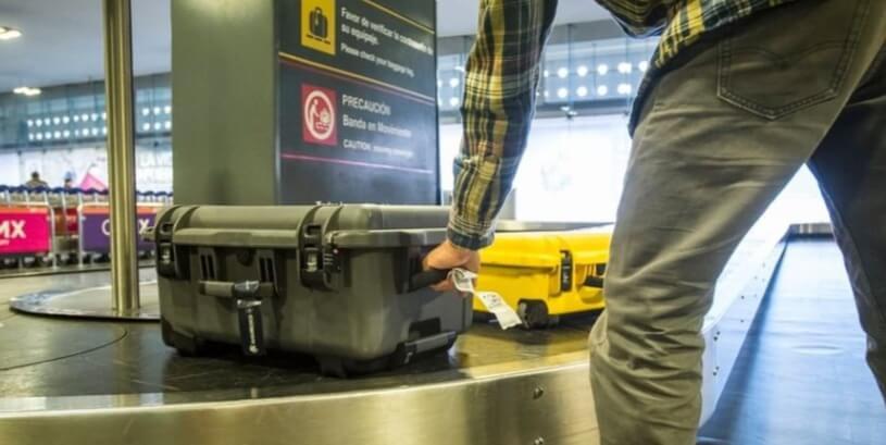 airport_nanuk_edited.jpg