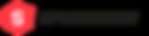 speedernet-elearning-logo_800.png
