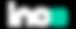logo_ino-vr.png