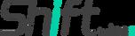 Shift_logo.png