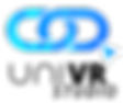 logo_uniVR_Black_small.png