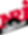 NRJ_Group_logo_2014.png