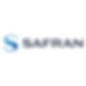safran-vector-logo-small.png