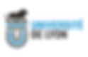 logo_lyon.png