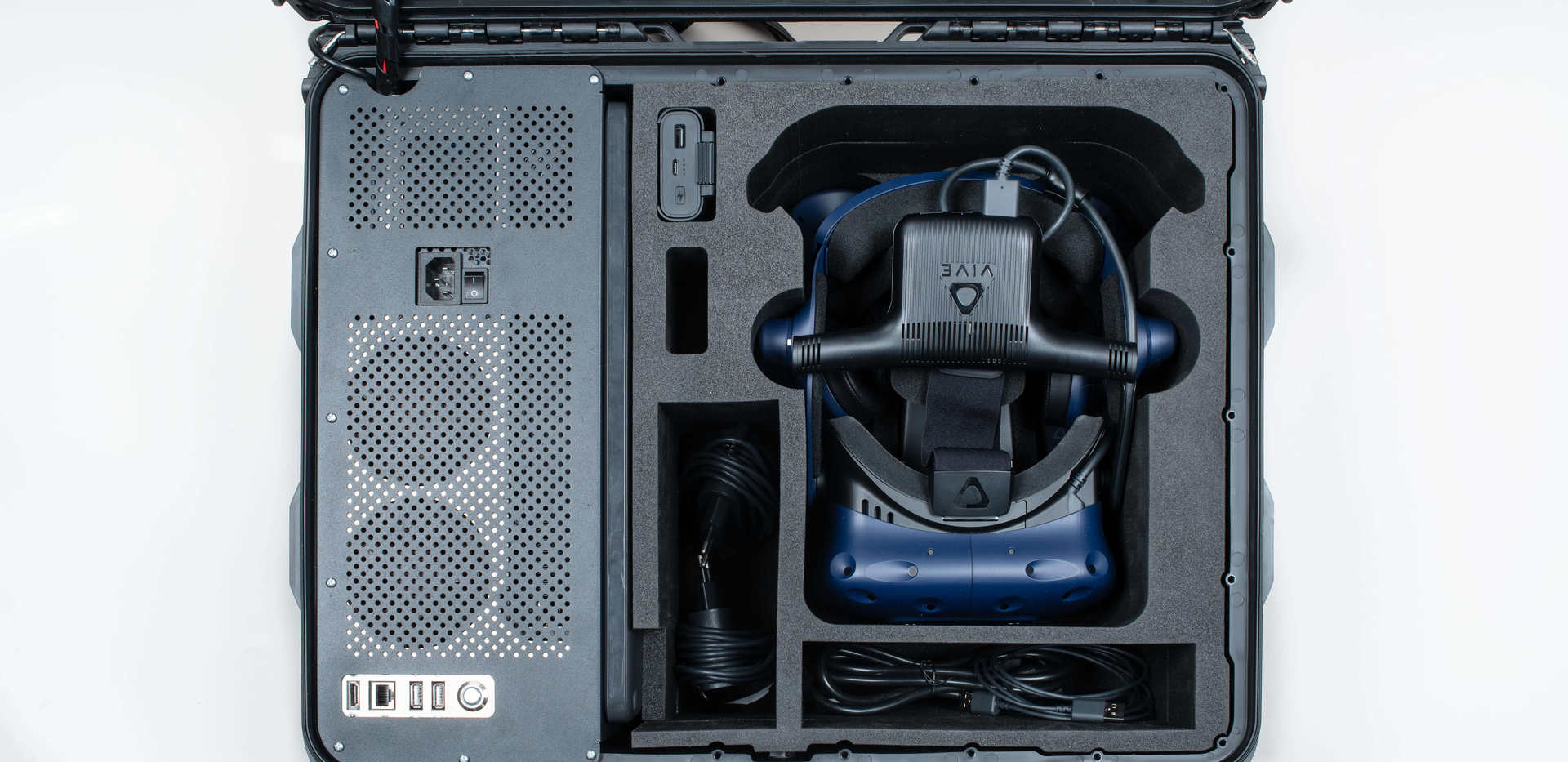Shift_HTC_dessus-compressor (1).jpg