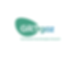 06-logo-GRT-gaz.png