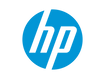 logo-hp-png-3.png