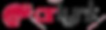 arlynk-logo-150.png