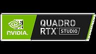 147-1474665_nvidia-rtx-studio-logo-hd-pn