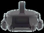 Valise vr réalité virtuelle htc vive oculus transport mallette professionnel formation vr accessoires ino vr casque réalité virtuelle valve index steam vr