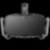 Oculus-Rift-CV1-front.png