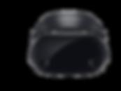 Valise vr réalité virtuelle htc vive oculus transport mallette professionnel formation vr accessoires ino vr casque réalité virtuelle samsung odyssey wmr