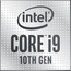 badge-corei9-10thgen-rwd.png.rendition.i