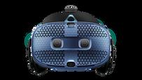 Valise vr réalité virtuelle htc vive oculus transport mallette professionnel formation vr accessoires ino vr casque réalité virtuelle cosmos htc vive