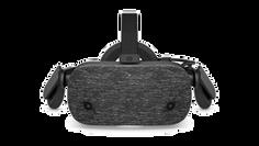 Valise vr réalité virtuelle htc vive oculus transport mallette professionnel formation vr accessoires ino vr casque réalité virtuelle hp reverb wmr steam vr