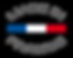 réalité virtuelle fabriqué en France français made in france valise vr