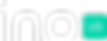 logo2019white.png