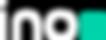 logo2019white_web.png