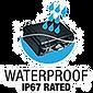 thumb-certification-waterproof_edited.pn