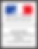 170px-Ministère_de_l'Agriculture_et_de_l