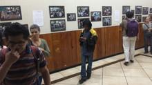 Ambulante en Cuernavaca