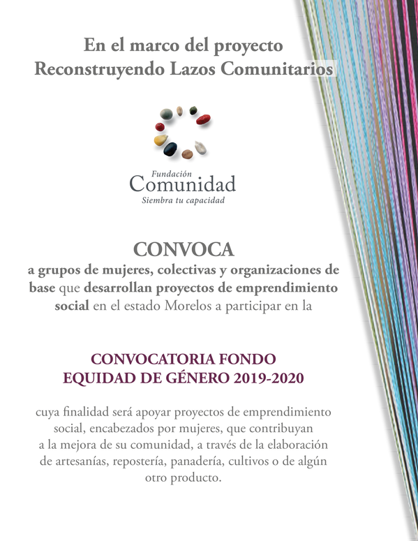 CONVOCATORIA EQUIDAD DE GENERO1.png