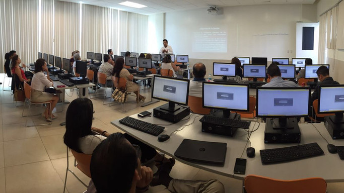 Participación plural en el Consejo de Capital Humano del Estado de Morelos