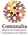 comunalia.png