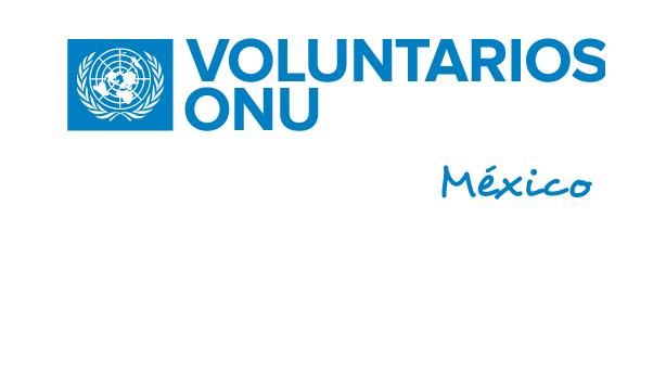 Voluntarios ONU