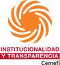 log Institucionalidad cemefi.jpg