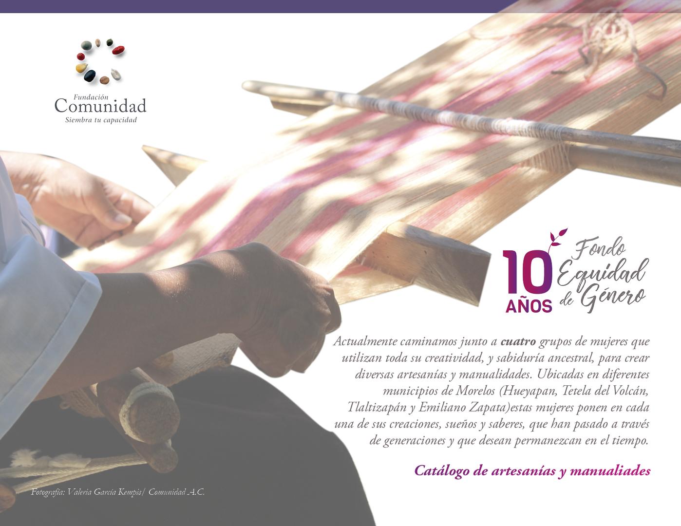 Catalogo artesanias y manualidades.png