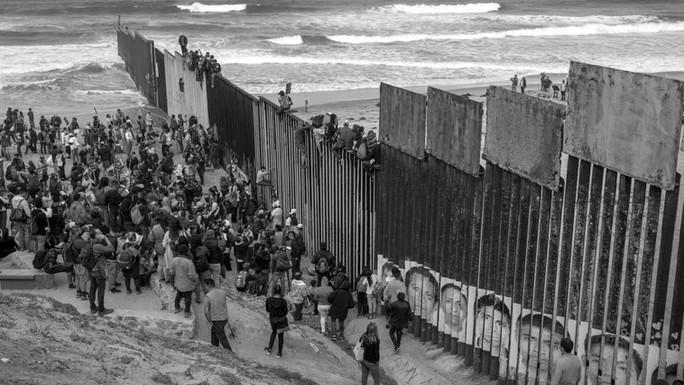Construyendo comunidades más amplias en América: Proyecto sobre Migración Morelos-Minneapolis