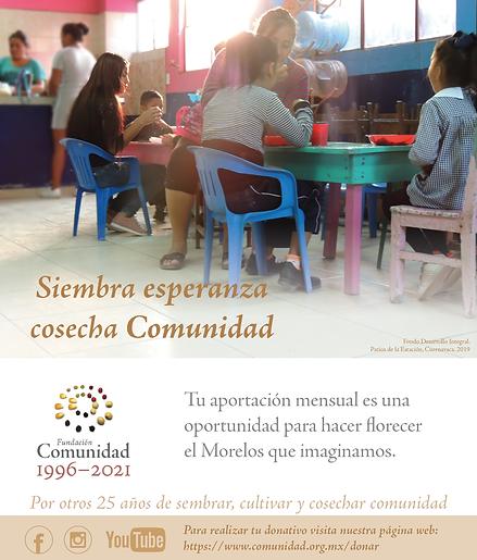 postales cam_Mesa voluntarias.png