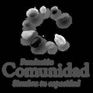 NuevoLogoSemillas_cTextocc-bn.png