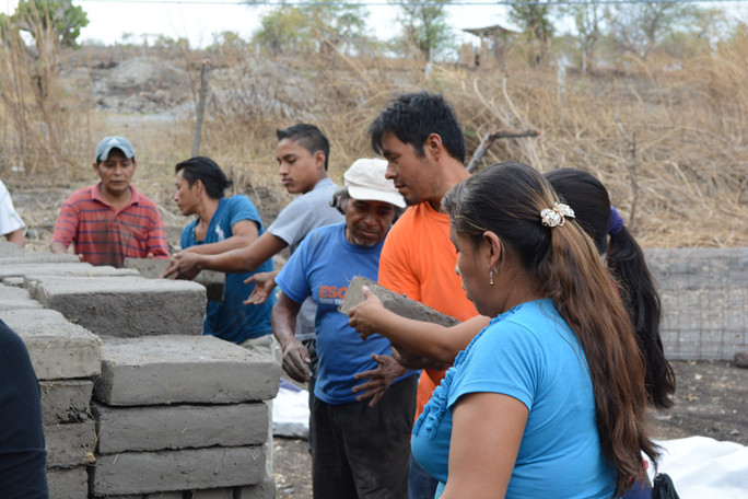 La ciudadanía como construcción comunitaria