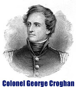 colonel-croghan.jpg