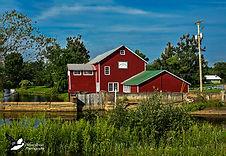 Croghan Island Mill-2.jpg