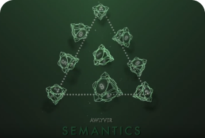 Awlyver-semnatics