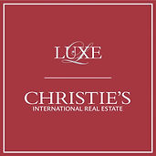 Luxe Christies red Logo.jpg