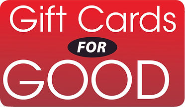 gift cards for good.jpg