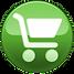 icon_shopcart-green-500x500.png